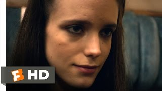getlinkyoutube.com-Nymphomaniac (2/10) Movie CLIP - The Married Man (2013) HD
