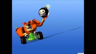 getlinkyoutube.com-Crash team Racing - Polar Pass Remix