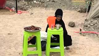 getlinkyoutube.com-السيد الصافي :قصه موكب امراة عجوز