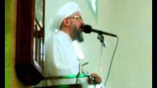 getlinkyoutube.com-الإسراء والمعراج من خطب الشيخ محمود الحوت