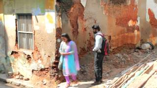Lovvangi - Interesting Tamil Love Story - Red Pix Short Films