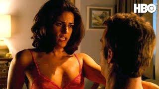 getlinkyoutube.com-Hung: Season 3 - Bad Bad Things Trailer (HBO)