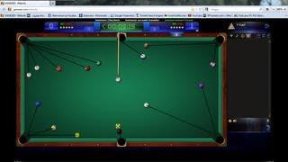 getlinkyoutube.com-Presentation Assistant Gamezer V6 By Mr King برنامج الدليل الجديد المخفي 2013
