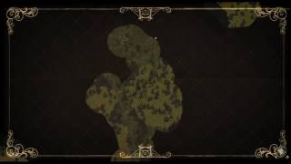 Don't Starve Together with Team Canada and Guude (S2E08)