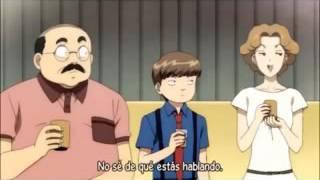 Itazura Na Kiss Cap 19 Sub Español.   AliwiChan.
