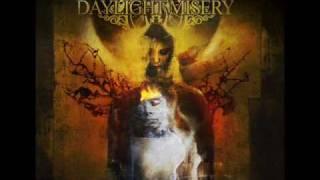 getlinkyoutube.com-Daylight Misery - Infinity