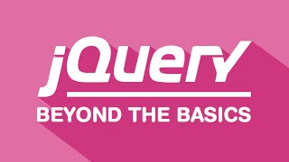 Creating a jQuery Photo Slideshow using fadeIn and fadeOut