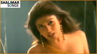 Nayantara Hit Song    Vallabha Video Song    Vallabha Movie    Simbu , Nayantara