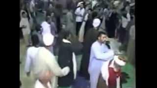 getlinkyoutube.com-الشيخ سيد عصر المعلاوى أمير مداحين الشرقيه في ليليه حب لال البيت