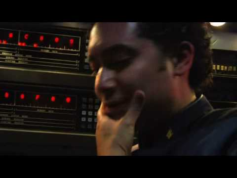BSG: The Face of the Enemy - Webisode 4 (Enhanced)
