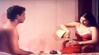 getlinkyoutube.com-Doctor Affair With House Wife Tamil Romantic Scenes