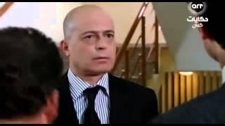 getlinkyoutube.com-مسلسل وادي الذئاب الجزء الثالث الحلقة 44