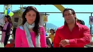 getlinkyoutube.com-Don t Say Alvida full HD song - Mein or Mrs Khanna