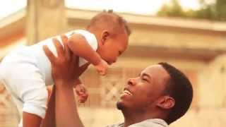 Jahmiel - Real Father