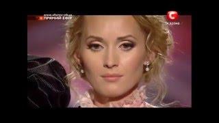 getlinkyoutube.com-Aida Nikolaychuk 'Miłość - magiczny kraj' z filmu 'Gorzki Romans'  full [polish subtitles Napisy PL]