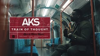 AKS - Train of Thought