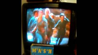 getlinkyoutube.com-M*A*S*H show intro