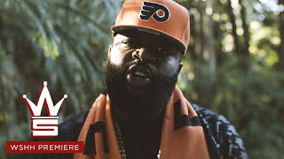 "getlinkyoutube.com-Rick Ross ""Nickel Rock"" feat. Lil Boosie (WSHH Exclusive - Official Music Video)"