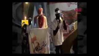 getlinkyoutube.com-مع سعيد الحمد - حركة تمرد الإرهابية .. تحريض على الإرهاب والعنف