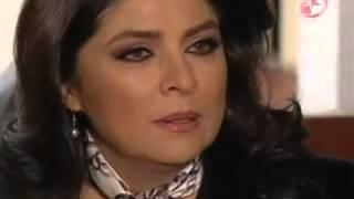 getlinkyoutube.com-Telenovela Triunfo del amor Capitulo 40