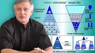 Image result for Valeriy Pyakin