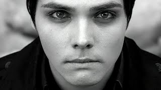 getlinkyoutube.com-My Chemical Romance - I Don't Love You [Official Music Video]