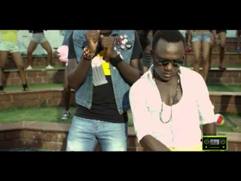 Vito - Sofa Ft. W4 (Official Video) [AFRICAX5]