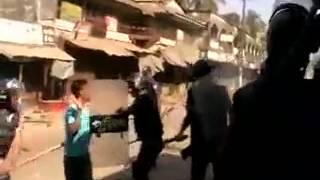 getlinkyoutube.com-Bangladesh live murder by police