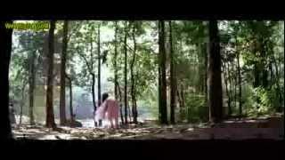 getlinkyoutube.com-الفلم الهندي الكوميدي الرومنسي Happy 2006