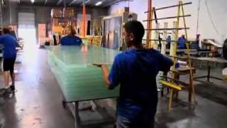 getlinkyoutube.com-AET Solar Manufacturing Process