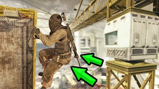 getlinkyoutube.com-HIGHRISE HIDE AND SEEK! (Modern Warfare 2)