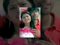Bhalobasar Balidan HD – Superhit Bengali Movie – Sabyasachi Mishra | Pupinder Singh | Mihir Das