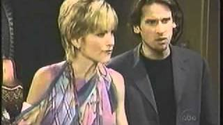 OLTL-2001-139 Todd & Blair Starr is GORGEOUS