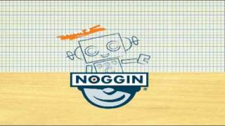 getlinkyoutube.com-Nick's Noggin IDs