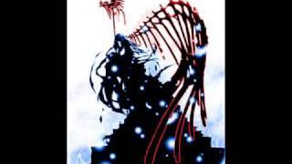 getlinkyoutube.com-07 Ghost ending song - Hitomi no Kotoe by Noria
