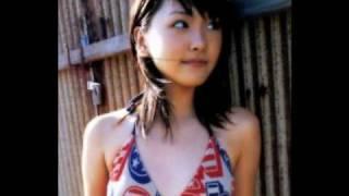 getlinkyoutube.com-恋人にしたい女性ランキングトップ10ー2009年beauty@japan