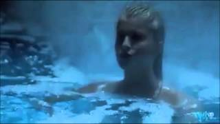 Mako Mermaids Full Siren Song: Into the Sea