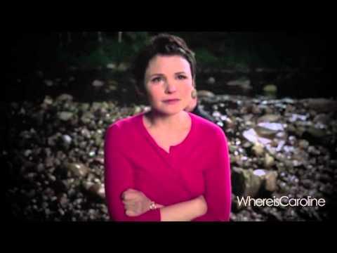 Mary Margaret & David Nolan | So Why Did I Drown?
