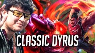 getlinkyoutube.com-CLEAN DARIUS AND JAYCE! • VINTAGE DYRUS
