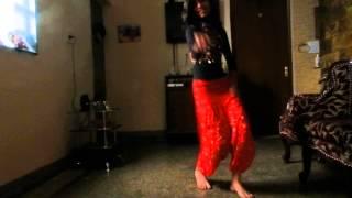 getlinkyoutube.com-Ram chahe Leela by Shreya Talwar