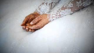 getlinkyoutube.com-Maher Zain -  Masha'Allah (Vocals only)