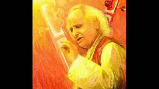 getlinkyoutube.com-Pandit Jasraj - Bhajan