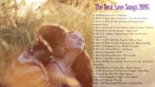 getlinkyoutube.com-Best Love Songs 2015 - New Songs Playlist Valentines 2015 - 2016