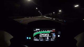 getlinkyoutube.com-R1 2016 Top Speed
