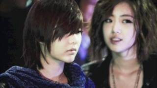 getlinkyoutube.com-【日本語歌詞&ルビ付】T-ara Cry Cry 【Ful HD 画像クリップVer.2】