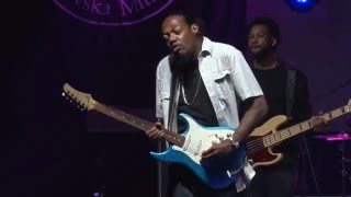 getlinkyoutube.com-JAZZ I BLUES FEST   ERIC GALES
