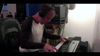 getlinkyoutube.com-Ghost Stories Medley (Coldplay Piano Cover)
