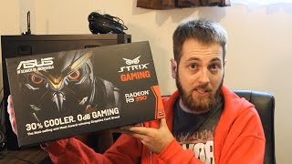 getlinkyoutube.com-How To Pick The Right Graphics Card