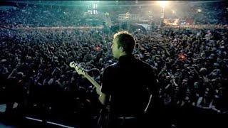 getlinkyoutube.com-Muse - Time Is Running Out [Live From Wembley Stadium]