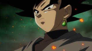 getlinkyoutube.com-Dragon Ball Super-Cronología Oficial / Play Over